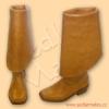 Parádní mušketýrky (model č. 3029)