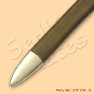 Pochva na meč (model č. 5034)