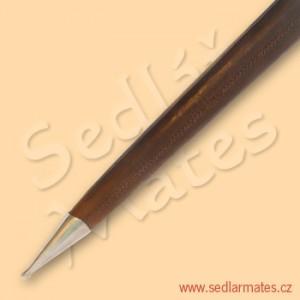 Pochva na meč (model č. 5042)